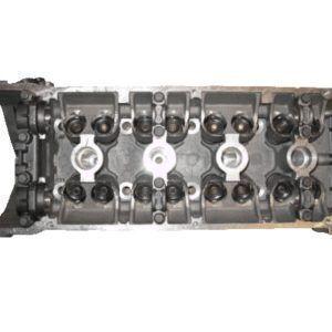 golovka bloka cilindrova zmz 405 300x300 - Головка блока цилиндров (ГБЦ) ЗМЗ-405