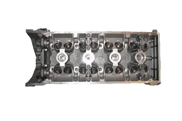 golovka bloka cilindrova zmz 405 600x400 - Головка блока цилиндров (ГБЦ) ЗМЗ-405