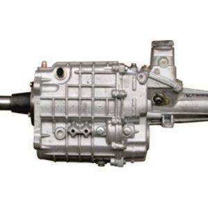 kpp gazel krajsler 300x300 - Коробка передач (КПП) ГАЗ 3302 с двигателем Chrysler