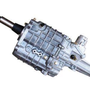 kpp sobol 2217 300x300 - Коробка передач (КПП) ГАЗ 2217 Соболь