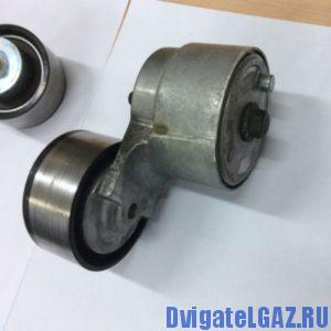 rolik natyazhnogo remnya kamminz 300x300 - Ролик натяжной ремня генератора для Газель NEXT